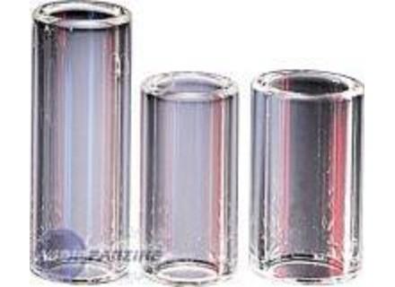 Dunlop Tempered Glass Regular