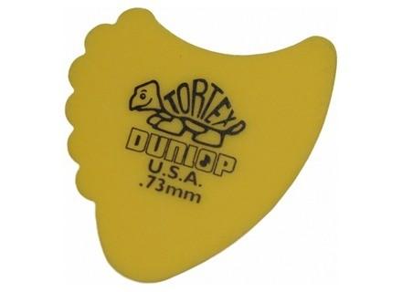Dunlop Tortex Fins