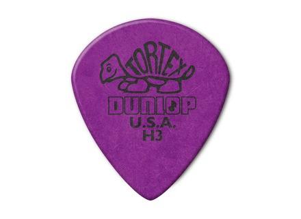 Dunlop Tortex Jazz