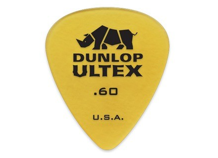 Dunlop Ultex