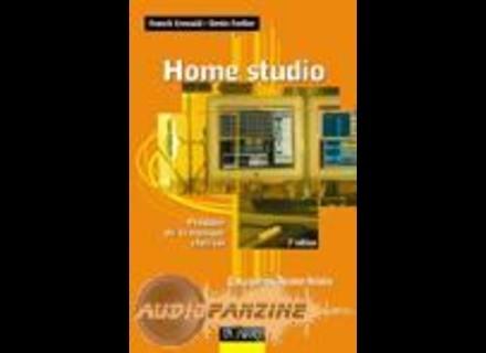 Dunod Home Studio