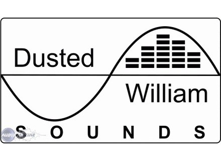 Dusted William Sounds FreeSP [Freeware]