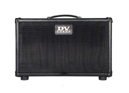 DV Mark DV Jazz 208