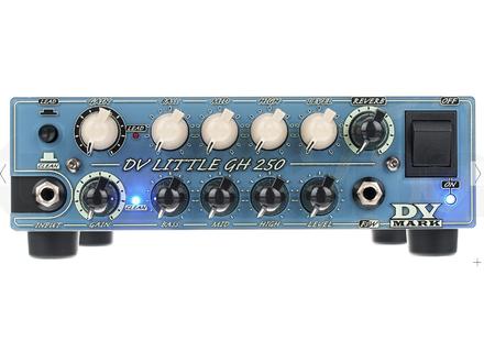 DV Mark DV Little GH250