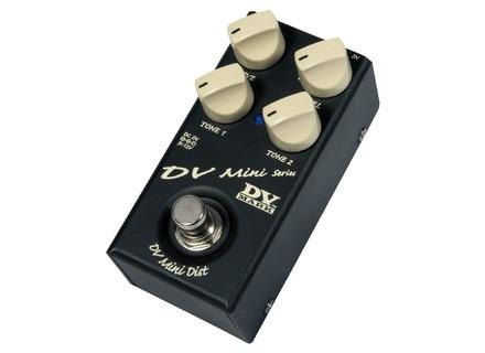 DV Mark DV Mini Dist