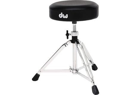 DW Drums 5100
