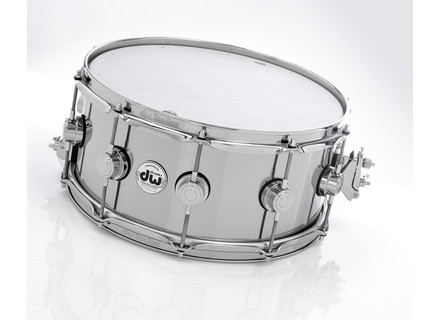DW Drums Collector's