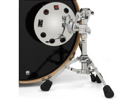 DW Drums Moon Mic