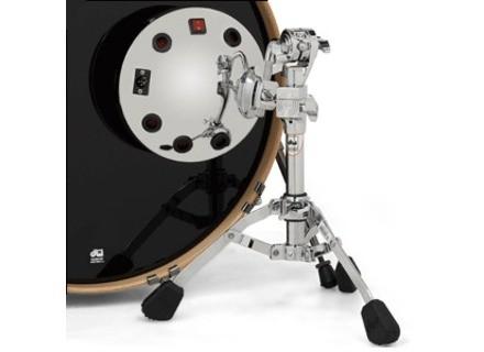 DW Drums Moon Mic