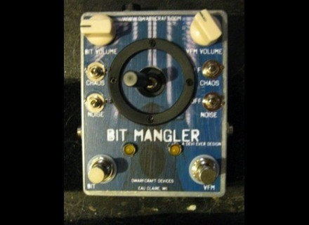 Dwarfcraft Devices Bit Mangler