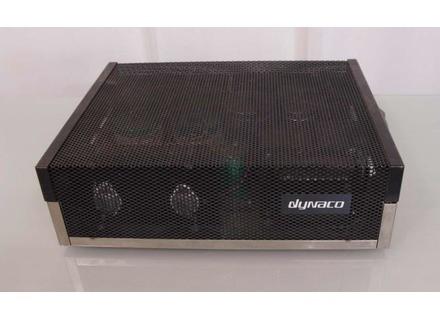 Dynaco Stereo 120
