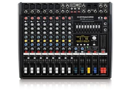 Dynacord CMS-3