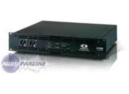 Dynacord LX 2200