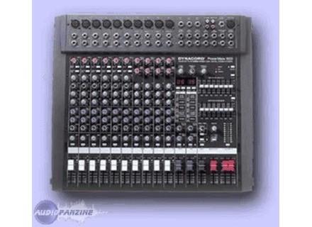 Dynacord PowerMate 1000