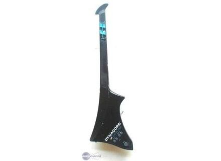 Dynacord Rhythm Stick