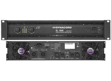 Dynacord SL