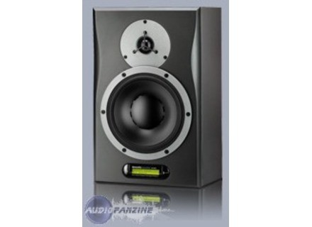 Dynaudio AIR 12