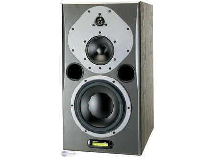 Dynaudio AIR 20