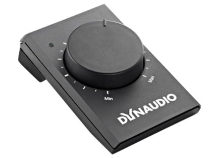 Dynaudio DBM50 Volume Box