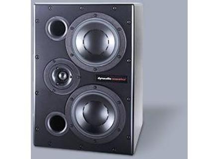 m1 5   dynaudio m1 5   audiofanzine
