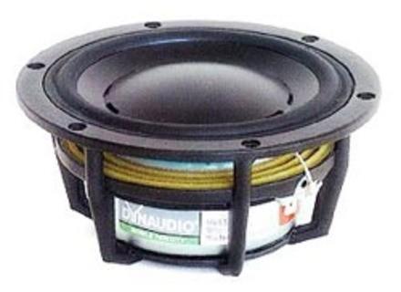 Dynaudio MW150