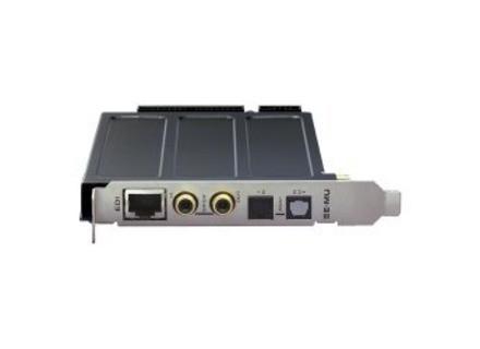E-MU 1010 PCIe