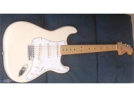 Eagle Stratocaster Replica