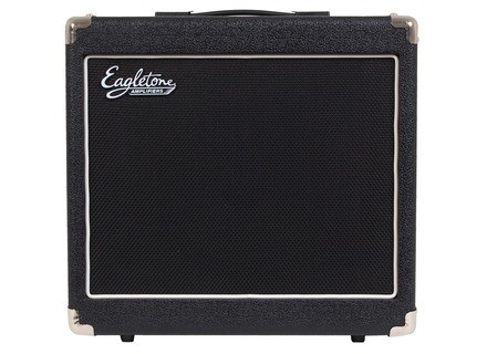 Eagletone Aero