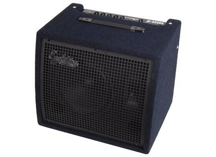 Eagletone AL-635KB