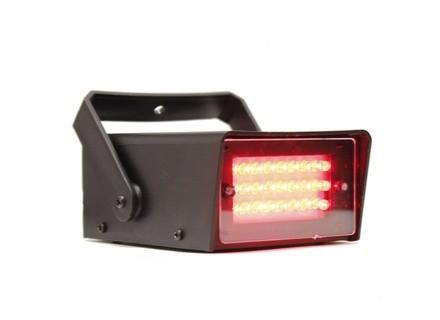 Eagletone LIL LED Strobe RD