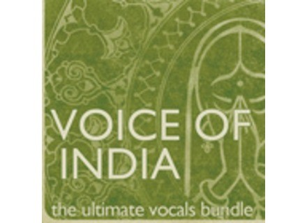 Earth Moments Voice Of India