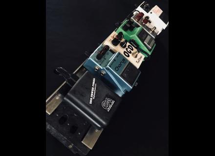Earthboard 1024P-Deluxe