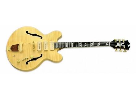 Eastwood Guitars Joey Leone