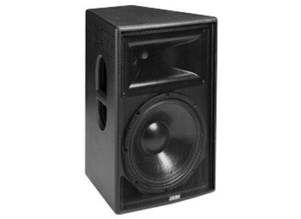 eaw fr129z image 132376 audiofanzine rh en audiofanzine com
