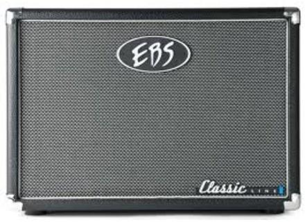 EBS Classic
