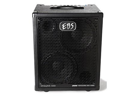 EBS Magni 500 210
