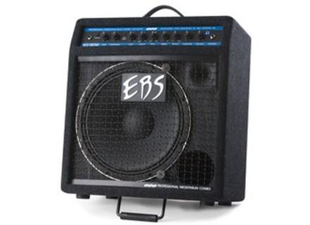 EBS NeoDrome