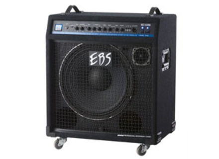 EBS NeoGorm 115