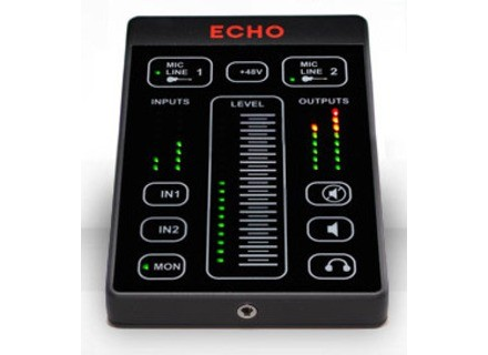 Echo Echo2