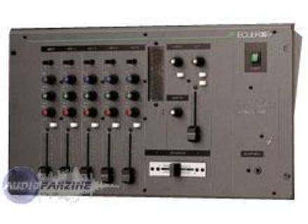 Ecler MAC 55 V