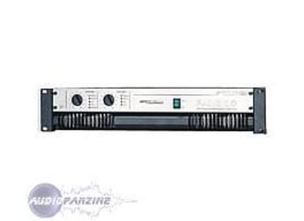 Ecler PAM 2100