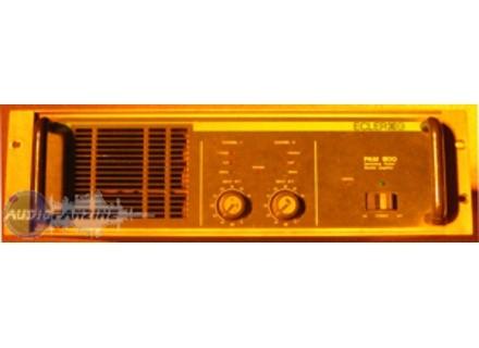 Ecler PAM 800