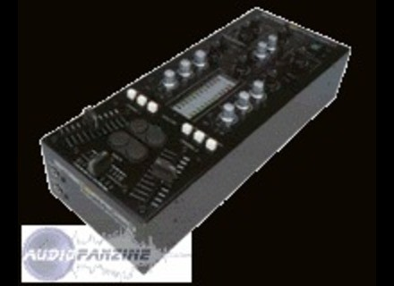 Ecler Smac Pro 20