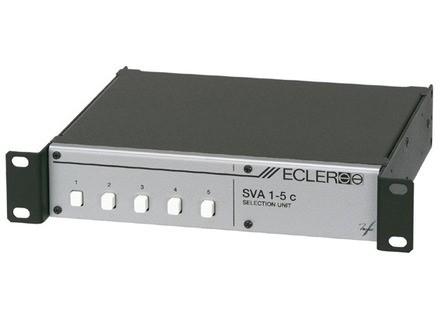 Ecler SVA 1-5c