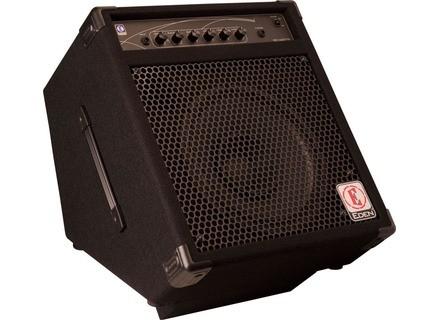 Eden Bass Amplification E10
