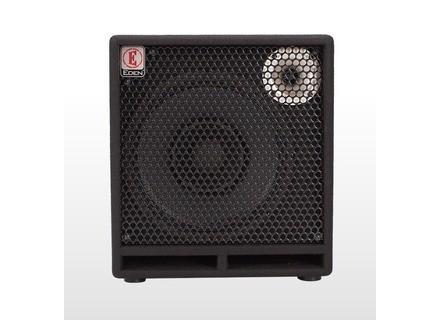 Eden Bass Amplification TN2251