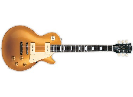 Edwards E-LP-92SD/P - Gold