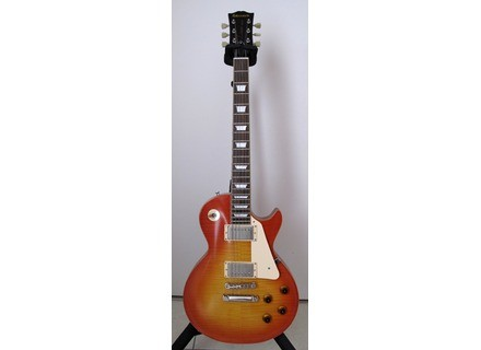 Edwards E-LP-98LTS