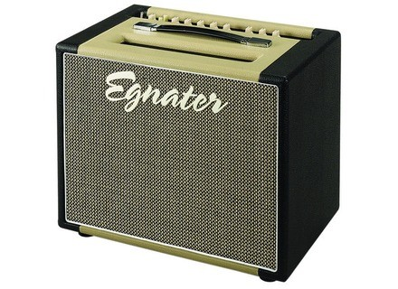 Egnater Rebel 30-112