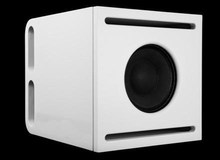 élan monitors JazzMaster 10CX
